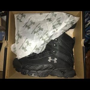 Men's Under Armour Valsetz Boots